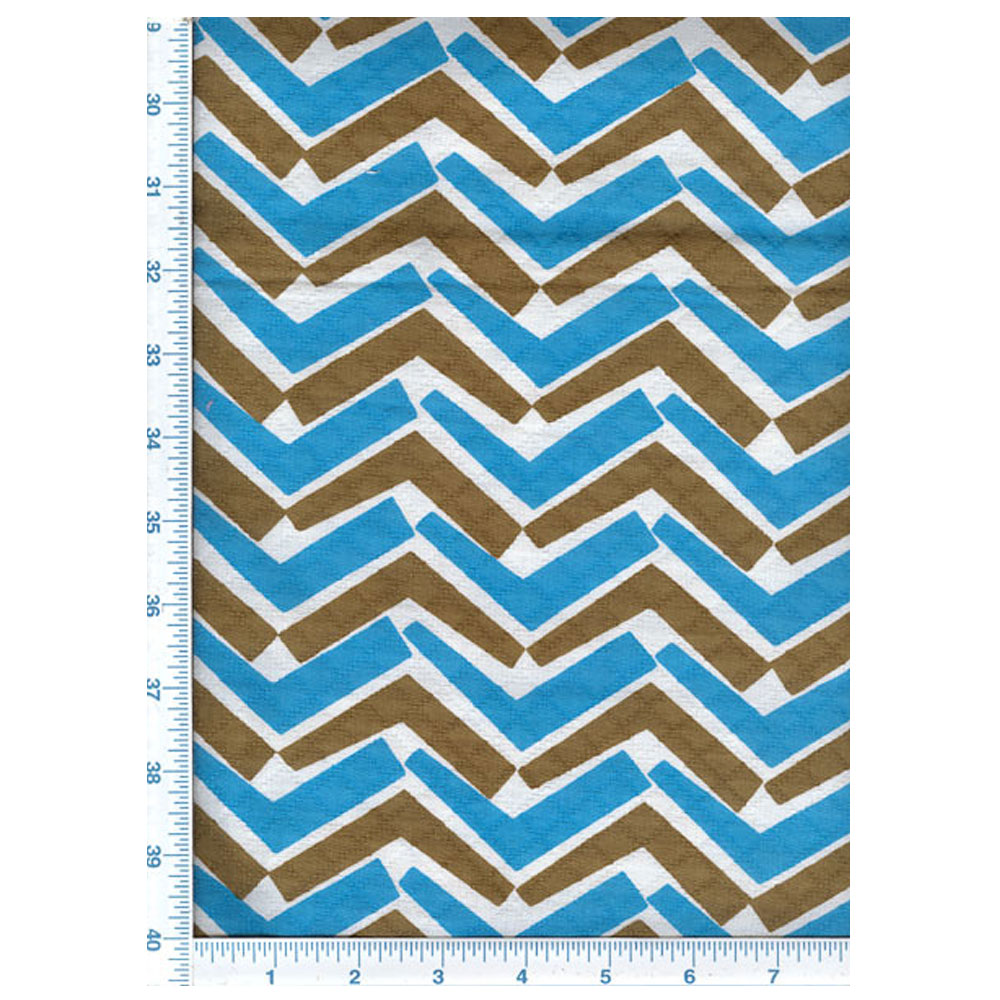 Quiltania Op Art Cotton Fabric