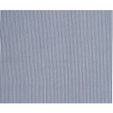 Crantex Stripe Cotton Flannel Fabric