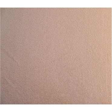 Tan Camel Hair Fabric