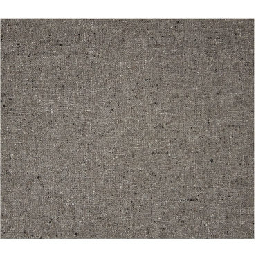 Light Brown Wool Fabric
